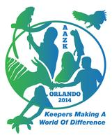 2014 National AAZK Conference