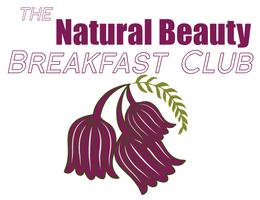 The Natural Beauty Breakfast Club in St. Louis -...