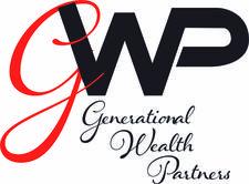 Generational Wealth Partners logo