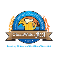 CleanWaterFest: Toasting 40 Years of the Clean Water Act