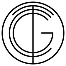 THE COMMON GUILD logo