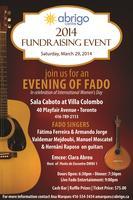An Evening of Fado