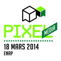 Pixel Média 2014