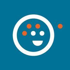 ClassDo Inc logo