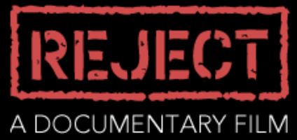 """Reject"": Special Film Presentation"
