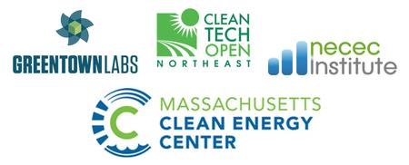 Cleantech Intern Talent Fair