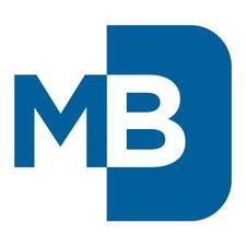 Marcos Bilevich logo