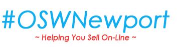 Online Seller Wales Event – Newport