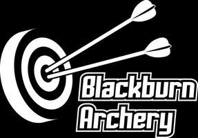 30 Minute Archery Taster @ Mrs Dowsons Farm