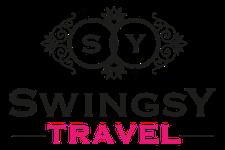 Swingsy Travel logo
