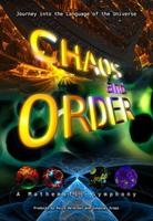 Pi Day: Chaos and Order (FREE)
