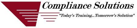DOT HAZMAT Transportation Training Classes 49 CFR 172.704...
