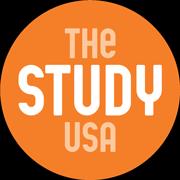 The Study USA logo