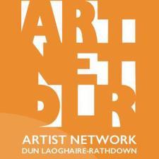 ArtNetdlr logo