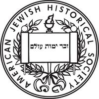 2014 Biennial Scholars' Conference on American Jewish...