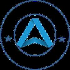 AASE associaton logo
