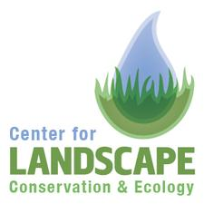 UF/IFAS Center for Landscape Conservation and Ecology logo