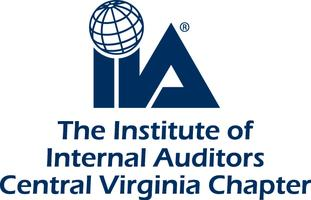 Central Virginia Chapter IIA