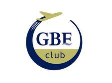 GBE PTE LTD logo
