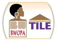 BWOPA/TILE logo