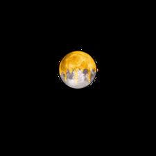 Karnl Moon logo