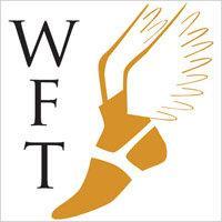 Winged Foot Title, LLC logo