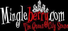 MingleBerry LLC logo