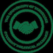 The Student Political Alliance logo