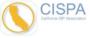 2014 CISPA Annual Conference - Los Angeles