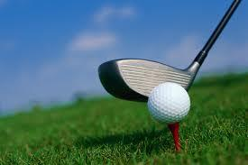 2015 Swing for Kids 4th Annual Golf Tournament