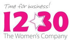 1230 TWC logo
