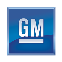 Bi-Annual GM Leadership Development Series for MBEs &...