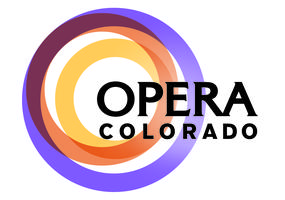Opera Colorado Presents Family Day at the Opera |...