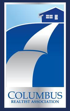 Columbus Realtist Association logo