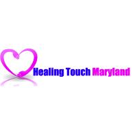 Healing Touch Level 2 November 2014 Training