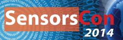 SensorsCon 2014 Student Registration