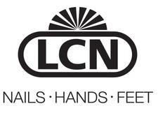 LCN USA logo