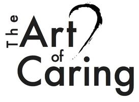 The Art of Caring 2014