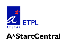 ETPL logo