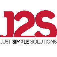 J2S logo