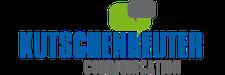 Kutschenreuter Communication logo