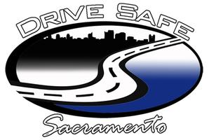 Drive Safe Sacramento - Interest-Only List