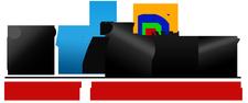 ITVibes, Inc logo