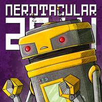 Nerdtacular 2014