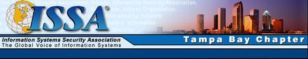 Tampabay ISSA: Kommand & KonTroll - Hack the Flag &...