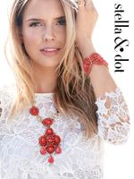 Meet Stella & Dot, with Star Stylist Lindsey Neuhaus