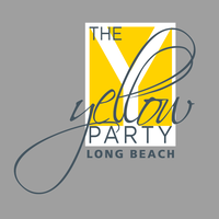 AutoNation and Lennar co-present The Yellow Party |...