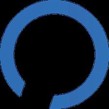 Joedes Consultoria logo