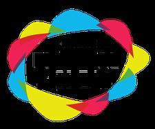 Ideas Festival Chelmsford  logo