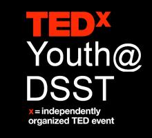 TEDxYouth@DSST